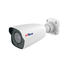 VSC IPT4BLAIMZ, 4MP IP camera with object classification function AI