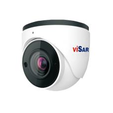 VSC IPT8VDS3AF28 IP camera 8MP, 2.8mm, IR30