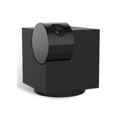 VSS P1 WiFi camera 1080P, PTZ
