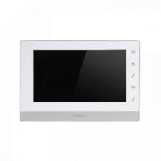 VTH1550CH, IP telefonspynės monitorius